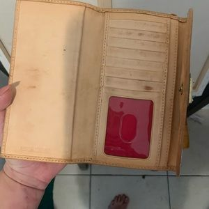 Dooney & Bourke Bags - Dooney and Bourke handbag and wallet